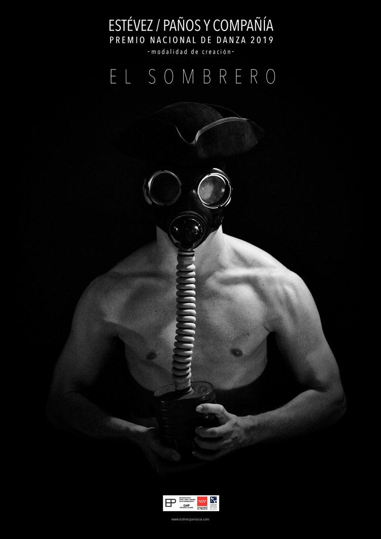 El Sombrero – Estévez / Paños y Compañía